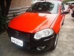 Foto Fiat Palio Weekend ELX 1.4 fire 8v ex taxi 4p...