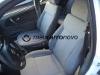 Foto Volkswagen santana 2.0mi nova serie 4p 2000/