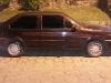 Foto Volkswagen Santana 1993