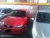 Foto Volkswagen gol 1.0 mi 8v gasolina 4p manual g....