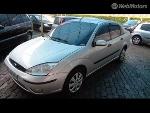Foto Ford focus 1.6 glx sedan 8v gasolina 4p manual...