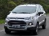 Foto Consórcio Ford Ecosport 2014 A Partir R$ 683,55...