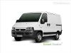 Foto Fiat ducato 2.3 minibus teto alto 8v turbo...