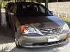 Foto Honda Civic Lx 2003 Impecável
