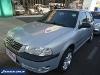 Foto Volkswagen Gol GIII 1.0 4 PORTAS 4P Gasolina...