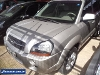 Foto Hyundai Tucson GLS 2.0 4P Gasolina 2009/2010 em...