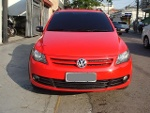 Foto Vw - volkswagen saveiro trooper 1.6 mi total...