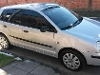 Foto Volkswagen Polo 2004 1.6 Hatch Completo