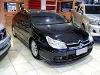 Foto C5 Sedan 2.0 Preto Completo/automatico Top 2006...