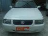 Foto Volkswagen santana comfortline 1.8 mi 2003...