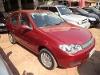 Foto Fiat Palio 1.0 Mpi 8v Fire