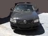 Foto Volkswagen gol 1 0 trend 2f power 8v 4p recife pe