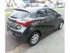 Foto Hyundai hb 20 comfort plus 1.6 4P 2012/2013
