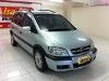 Foto Chevrolet Zafira Elite 2.0 (Flex)