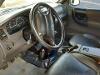 Foto Camionete Ranger xlt - 2003