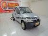 Foto Chevrolet celta hatch life 1.0 VHC 8V 2P 2006/...