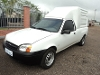 Foto Ford Courier