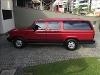 Foto Chevrolet veraneio 4.0 custom de luxo 8v diesel...