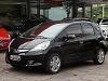 Foto Honda fit 1.5 ex 16v flex 4p automático /2014