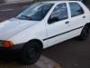 Foto Fiat palio ed 1.0