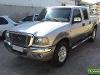 Foto Ford Ranger - 2005