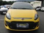 Foto Fiat Punto T-Jet 1.4 Turbo