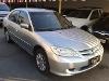 Foto Honda Civic LX 1.7 4P Gasolina 2004 em Uberlândia