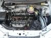Foto Chevrolet corsa sedan classic 1.0 8V 4P 2002/2003