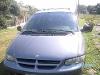 Foto Chrysler - Caravan Se 2.4 Automática 1998 -...