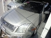 Foto Ford fusion sel 2008 em limeira