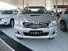 Foto Toyota Hilux 3.0 tdi 4x4 cd srv