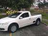 Foto Saveiro 1.6 8V CS 2P Manual 2010/10 R$20.000