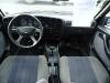 Foto Chevrolet monza sedan gls 2.0 efi (aut) 4P...