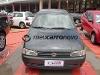 Foto Volkswagen gol 1.0MI SPECIAL 2P 2003/ Gasolina...