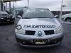 Foto Renault megane sedan dynamique 1.6 16V(HI-FLEX)...