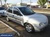 Foto Chevrolet Corsa Sedan 1.0 4P Gasolina 1999 em...