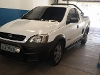Foto Chevrolet MONTANA Off Road 1.8 MPFI FlexPower 8V