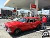 Foto Opala Caravan 4100 N Dodge Maverick C10