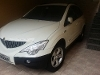 Foto Ssangyong Action 12/ - Turbo Diesel 35.000km/...