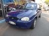 Foto Corsa Hatch 1.0 2 Portas Azul 2001