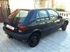 Foto Fiesta 1.3 8V I 4P Manual 1995/95 R$4.000