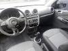 Foto Volkswagen voyage 1.0 8V(G6) (urban)...