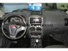 Foto Fiat palio week. TREKKING (ATTRACTIVE5) 1.6 16V...