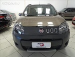 Foto Fiat uno 1.0 evo way 8v flex 4p manual 2012/2013
