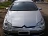 Foto Citroën c5 3.0 mpfi exclusive v6 24v gasolina...