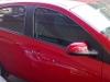 Foto Fiat Palio 1.0 Attractive Completo - 2013