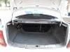 Foto Chevrolet corsa sedan super 1.0 MPFI 16V 4P...