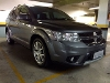 Foto Dodge Journey RT