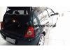 Foto Renault clio hatch expression 1.6 16V(HI-FLEX)...