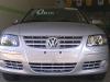 Foto Volkswagen gol 1.0 8v (g4) 4p 2014 ipanema mg